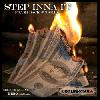 HERO from KING LIFE STAR / STEP INNA IT -Flash Back Jugglin'- [MIX CD]