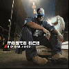 MASTA ACE / DISPOSABLE ARTS [CD+DVD][DI1306] - DVDを付属した豪華再発!