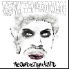THE WHITE MANDINGOS / THE GHETTO IS TRYNA KILL ME [CD][DI1306]