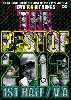 V.A. / GOOD MUSIC VIDEOS THE BEST OF 2013 1ST HALF [3MIX DVD] - 超太っ腹DVD3枚組100曲!!