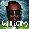 Various Artists / Will.I.Am Best MixCD [MIX CD-R] - 「ウィルアイアム」最強「超限定」Best Mix!!
