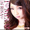 <img class='new_mark_img1' src='//img.shop-pro.jp/img/new/icons16.gif' style='border:none;display:inline;margin:0px;padding:0px;width:auto;' />【特別価格】DJ Risa / I Love Mix 12 [MIX CD] - 超〜話題曲からスマッシュヒット曲まで激メガ満載★