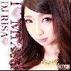 <img class='new_mark_img1' src='https://img.shop-pro.jp/img/new/icons16.gif' style='border:none;display:inline;margin:0px;padding:0px;width:auto;' />【特別価格】DJ Risa / I Love Mix 12 [MIX CD] - 超〜話題曲からスマッシュヒット曲まで激メガ満載★