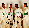 【クリスマス特集!】 BOYZ II MEN / I'LL MAKE LOVE TO YOU 【SPECIAL PRICE】