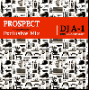 DJ A-1 a.k.a. SPIN MASTER / PROSPECT Exclusive Mix [MIX CD] - 双方の