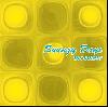 DJ Makoto / Swingy Days Vol.2 [MIX CD] - 「ハマるMix」を重視した会心の一枚!!
