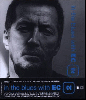 Eric Clapton / in the blues with EC 2 [CD] - ソウル好きも見逃せない共演!