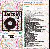 DJ TKC / JaicoM EXCLUSIVE vol.85 [MIX CD] - マンスリーCDの定番!