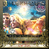 DJ RIDE-K / Garish Garden vol.3 [2MIX CD] - みんながガチ上がる104曲収録のリーズナブル仕様!!