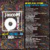 DJ GOH / JaicoM EXCLUSIVE vol.86 [MIX CD] - 多方面から高い評価を受けるマンスリーCDの定番!