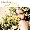 DJ MAMI / JUKE BOX Diva's Best MIX [MIX CD] - 女性ボーカリストの人気曲をまとめたカヴァーミックス!