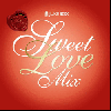 V.A. / JUKE BOX Sweet Love Mix [MIX CD] - 人気ナンバーが次々と心地よく!