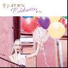 V.A. / JUKE BOX Celebrattion Mix [MIX CD] - 大人気シリーズ第2弾がついに登場!