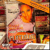 Sunset The Platinum Sound / Platinum Singers Pt.2 -Remastered for CD edition- [MIX CD]