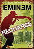 Eminem / Recharge [DVD] - ドキュメンタリーDVD作品!!