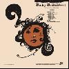 DINKY-DI / GOLD WAVE [HKE002][12