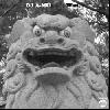 DJ A-MU / Wan [MIX CD] - 素晴らしき和の心。日本人の魅力を再発見!!