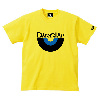 <img class='new_mark_img1' src='//img.shop-pro.jp/img/new/icons34.gif' style='border:none;display:inline;margin:0px;padding:0px;width:auto;' />【25%OFF】 DIGGIN' (イエロー) - [ FREEDOM MUSIC Tシャツ ]