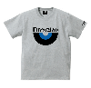 <img class='new_mark_img1' src='//img.shop-pro.jp/img/new/icons34.gif' style='border:none;display:inline;margin:0px;padding:0px;width:auto;' />【25%OFF】 DIGGIN' (ミックスグレー) - [ FREEDOM MUSIC Tシャツ ]