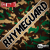 ICE BAHN / RHYME GUARD [CD+DVD] - 音と映像でICE BAHNを表した4th ALBUM!!