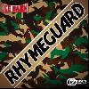 ICE BAHN / RHYME GUARD [CD+DVD] - 音と映像でICE BAHNを表した4th ALBUM!!
