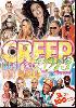 RIP CLOWN / CREEP BEST OF 2013 1st Half [3MIX DVD] - 見応え200%以上確実の極上の3枚組!!