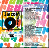 DJ TKC / JaicoM EXCLUSIVE vol.87 [MIX CD] - 多方面から高い評価を受けるマンスリーCDの定番!