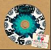 Fencer / Let's DANCE [MIX CD] - ヒップホップすぎるハウスミックス!!!