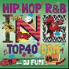 DJ FUMI / ING vol.45 [MIX CD] - アゲアゲALL MIX!! コレが新譜MIXの大本命!!