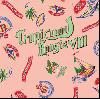 【廃盤】DJ MURO / Tropicoool Boogie 8 [MIX CD] - MUROによる夏のウルトラ定番!