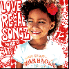 DJ ATSU / LOVE, REGGAE SONGZ VOL.12 [MIX CD] - 夏はこれでノリきれます!!