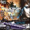DJ COAKI / GANGSTA VIBEZ 10 -TALKBOX MAGIC- [MIX CD][COICD-37] - TALKBOX特集!!
