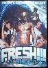 【廃盤】DJ SMACKCUT / FRESH!!! Vol.2 [MIX DVD] - 意外とレアな1本!!