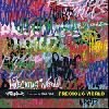V.A. / PRECIOUS WORLD [CD] - Moofire初の新レーベル第一弾アルバム!!