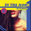 【廃盤】DJ GARNET / IN THE MOOD Vol.7 Another Edition [MIX CD] - 甘く、黒く、アダルトな世界...