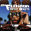 Various Artists / Flo-Rida Best MixCD [MIX CD-R] - No.1パーティーロッカー最強Best Mix!!