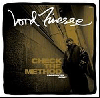 LORD FINESSE / CHECK THE METHOD (UNDERBOSS REMIX) [DI1309][12