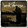 LORD FINESSE / PRAISE THE LORD (UNDERBOSS REMIX) [DI1309][12