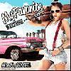 DJ ATSU / My Favorite -Westside & Chicano- Vol.10 [MIX CD] - 新旧含めた要チェックアイテム!!