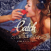 DJ FULL-RPT / CATCH vol.6 -Courtship Dance-  [MIX CD] - 極上のセクシータイム!!
