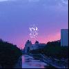Yakkle feat. Shing02 / 愛密集, Champ Magnetique [ZO1310][12
