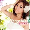 DJ Nahomy / Party Mixx [MIX CD] - 超ガチアゲ・ノンストップ♪ パーティーミックス第1弾!