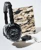 AZDEN (Back Channel × Wax Poetics Japan Model) ワイヤレスヘッドフォン