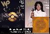 <img class='new_mark_img1' src='https://img.shop-pro.jp/img/new/icons16.gif' style='border:none;display:inline;margin:0px;padding:0px;width:auto;' />Wax Poetics Japan vol.29 - 特典Shingo Suzuki Flexi-Disc(ソノシート)ダフト・パンクを大特集!!