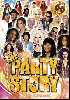 RIP CLOWN / THE PARTY STORY [2MIX DVD] - 最強&最高にブチ上げ確実DVD!!