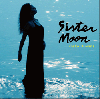 HALKO KUWANA・桑名晴子 / Sister Moon [CD] - VOLTA MASTERS氏のリミックス収録!