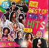 DJ MUTO / THE BEST OF PARTY HITS VOL.2 [2MIX CD] - シリーズ第2弾!! 超1級品MIX CD!!