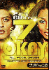 Fuzzy / Okay Vol.7 [2MIX DVD] - 映像★音質★ミックスと全てがパワーアップ!