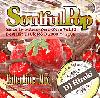 DJ HIROKI / SOULFUL POP Since Two-Zero-Zero-Zero Vol.12