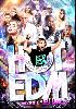 DJ DIPSY / HOT EDM [HEDV-01][MIX DVD] - 最強のアガれるEDMがここに集結!